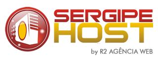 Sergipe Host - Soluções e Hospedagem Web